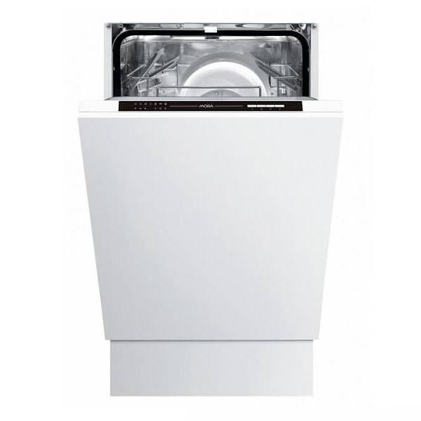 Umývačka riadu Mora IM 533