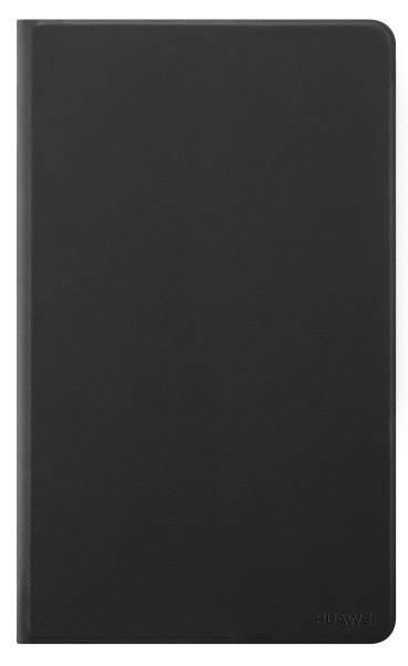 Puzdro na tablet flipové Huawei pro MediaPad T3 7