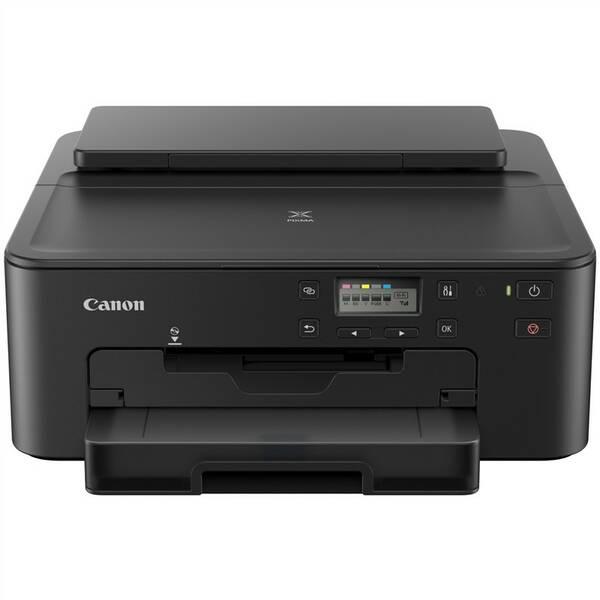 Tiskárna inkoustová Canon PIXMA TS705 (3109C006)