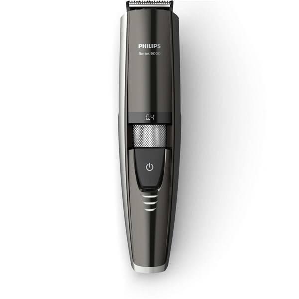 Zastrihávač fúzov Philips Series 9000 BT9297/15