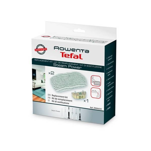 Príslušenstvo k parným mopu Rowenta ZR006501