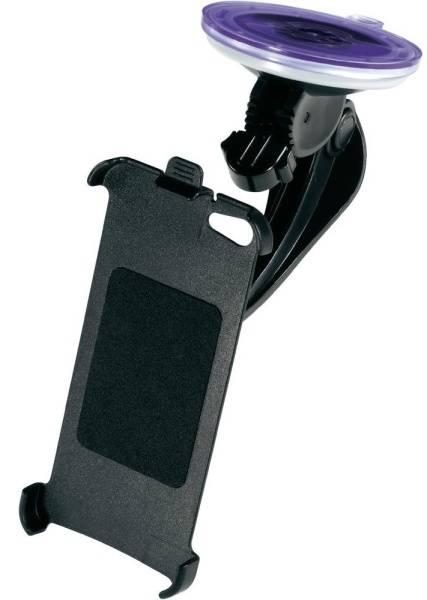 Držiak Hama Basic pro Apple iPhone 5 (92516) ... 623a986c317
