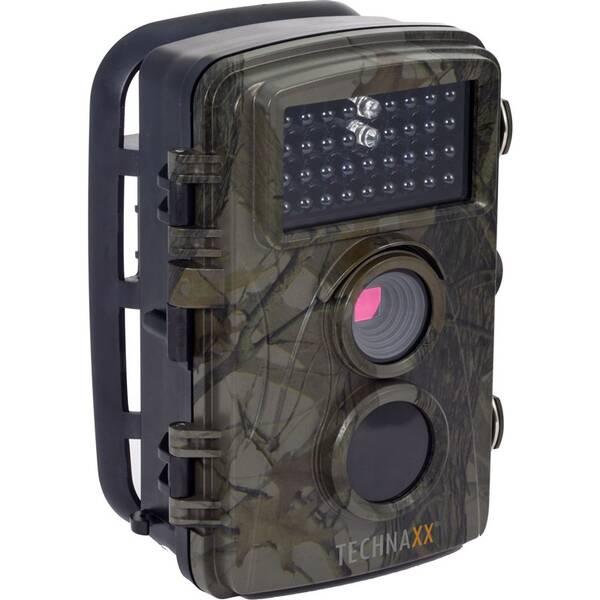 Fotopasca Technaxx TX-69 Wild Cam (4719)