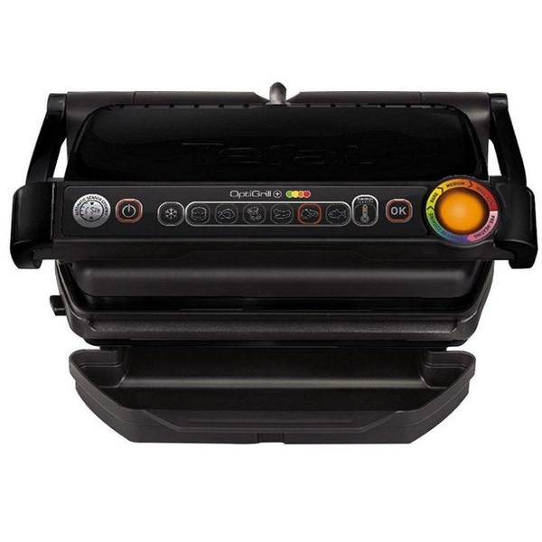 Gril Tefal Optigrill+ GC712834