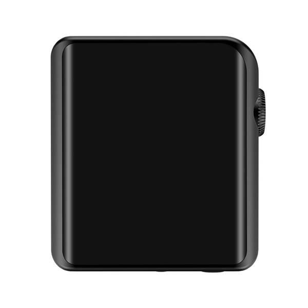 Přenosný digitální přehrávač Shanling M0 černý
