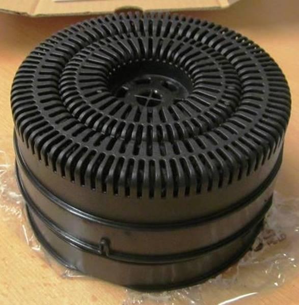 Uhlíkový filter Gorenje UF 416912