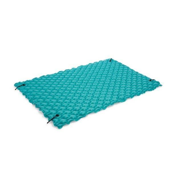 Lehátko nafukovací Intex Giant Floating Mat (156841EU) (poškozený obal 8800312456)