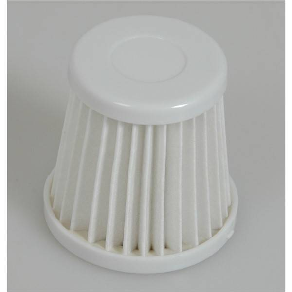 HEPA filtr pro vysavače ETA 1448 00120