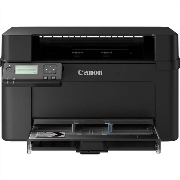 Tiskárna laserová Canon i-SENSYS LBP113w (2207C001)