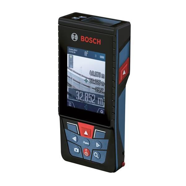 Laserový dálkoměr Bosch GLM 120C
