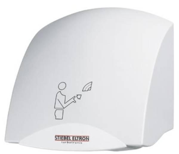 Sušič rúk Stiebel Eltron HTT 5 WS biely