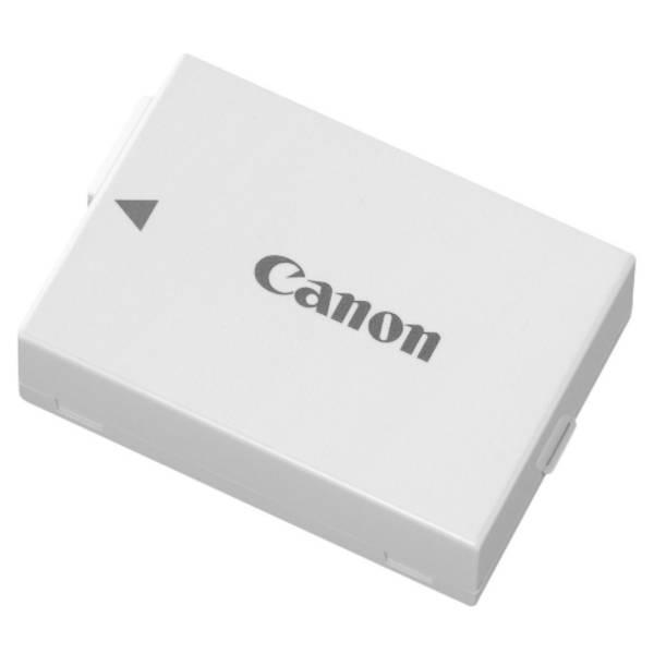 Batéria Canon LP-E8 (4515B002BA)