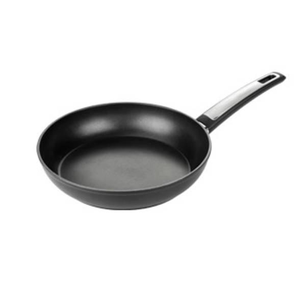 Pánev Tescoma i - Premium 28 cm černá