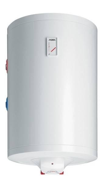 Ohřívač vody Mora KEOM 120 PKTL (vrácené zboží 8800319583)