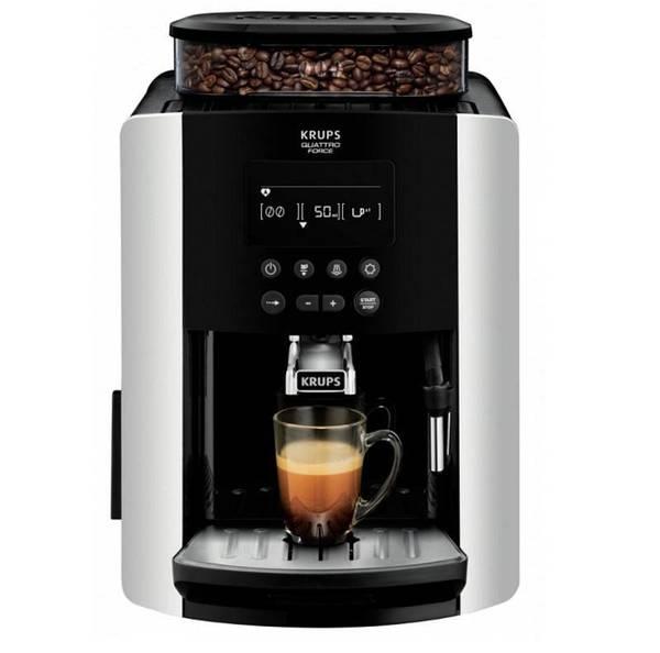 Espresso Krups EA8178 (445159)