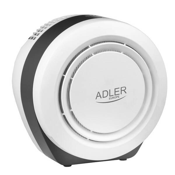 Čistička vzduchu Adler AD7961