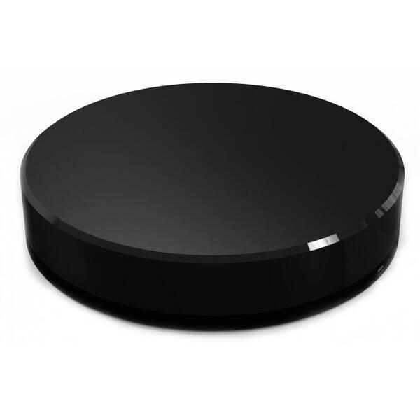 Ovladač iQtech SmartLife IR01, Wi-Fi univerzální infračervený (iQTIR01)