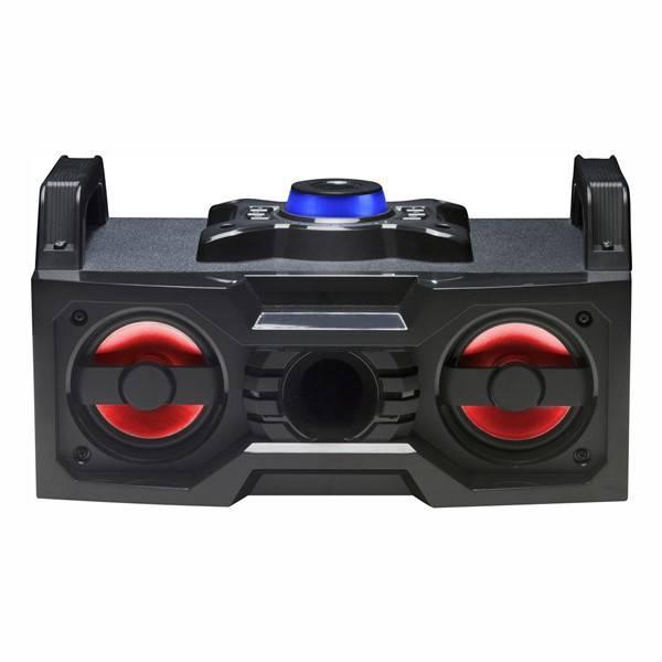 Party reproduktor Denver BTB-60 (lbtb60) černý (vrácené zboží 8800365815)