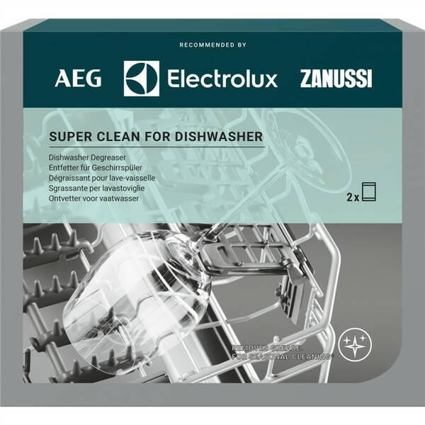 Odmašťovač myček nádobí AEG/Electrolux M3DCP200