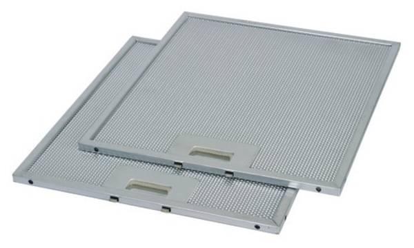 Tukový filter Mora FPM 5703.2 biely