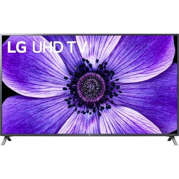 Televize LG 75UN7070 černá