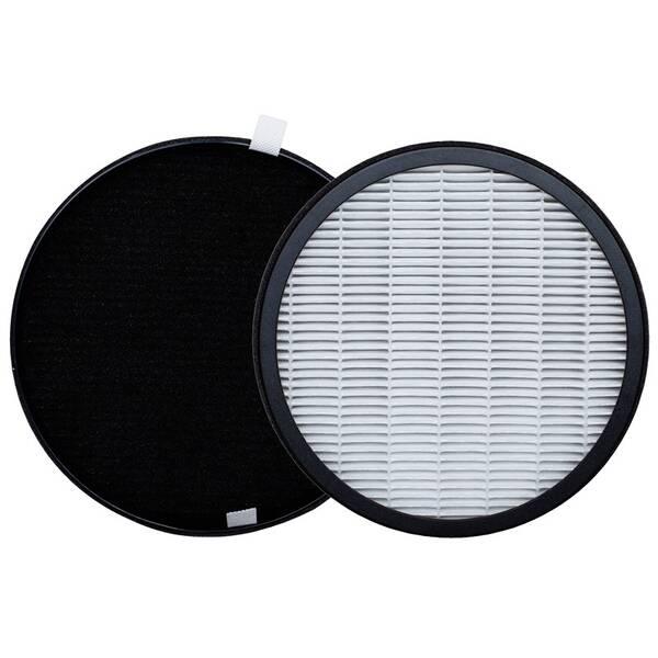 Filtr pro čističky vzduchu ROHNSON R-9300FSET bílý