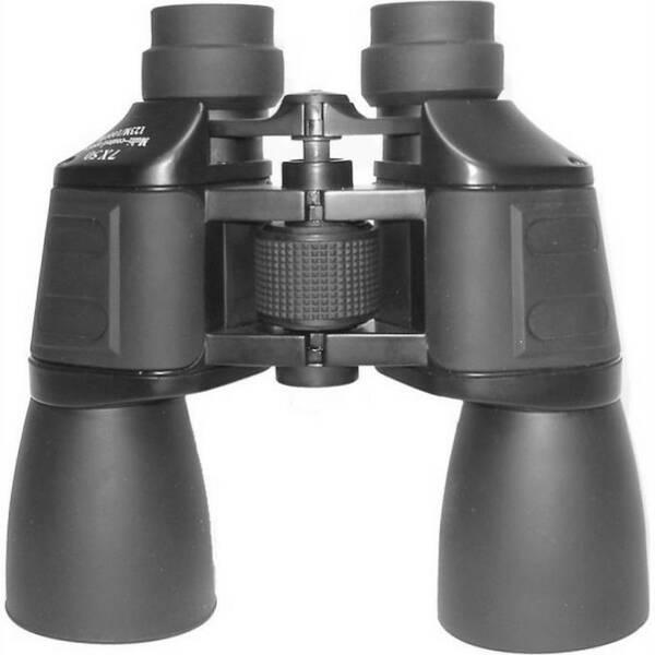 Dalekohled Viewlux Classic 7x50 (A4531) černý