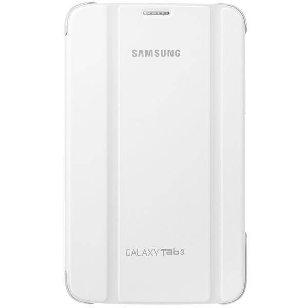 Puzdro na tablet Samsung EF-BT210BW pro Galaxy Tab 3 7