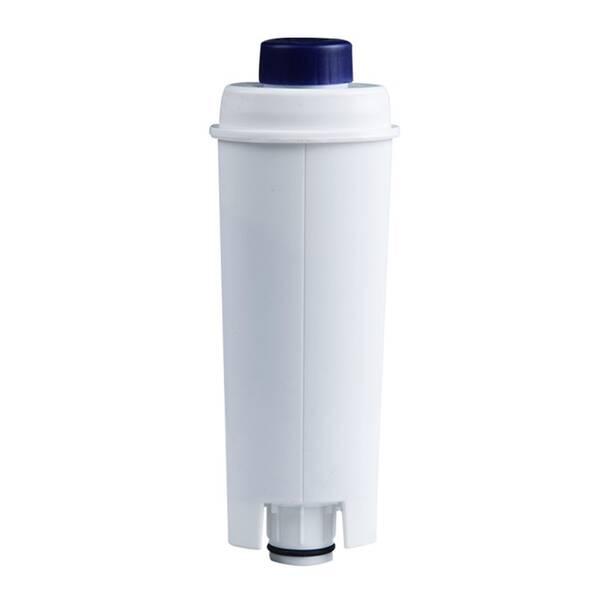 Vodní filtr pro espressa Maxxo CC002