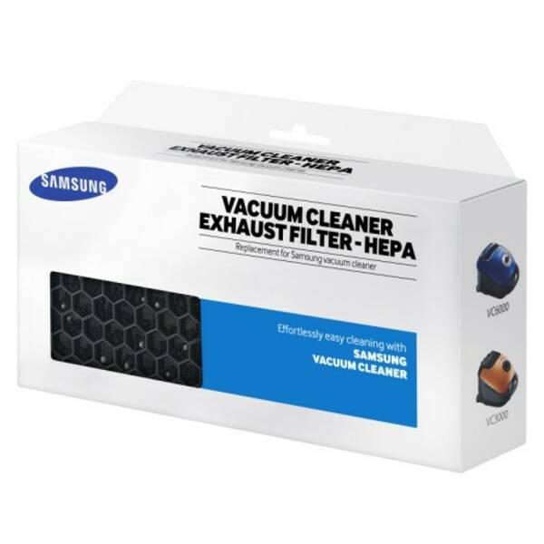 Filtry pro vysavače Samsung VCA-VH60 (VCA-VH60)