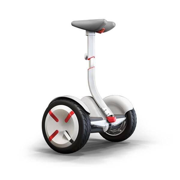 Hoverboard Segway miniPRO White