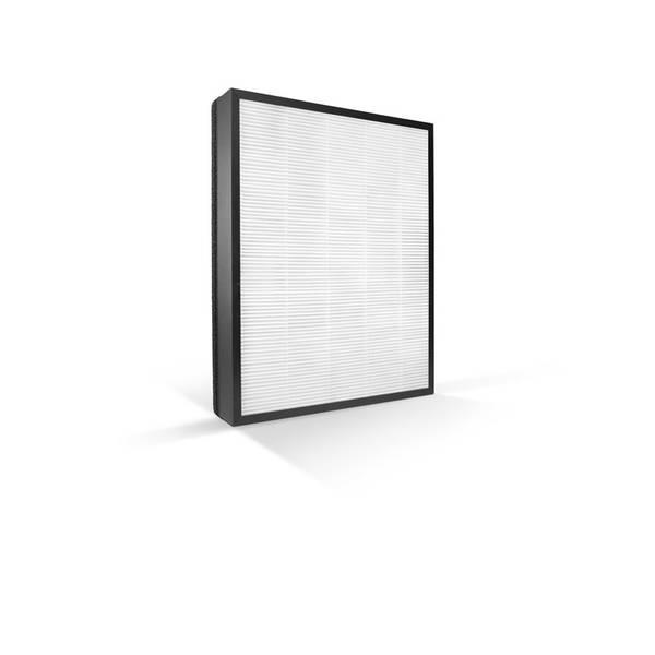 Filtr pro čističky vzduchu Philips Series 3000 FY3433/10 šedý