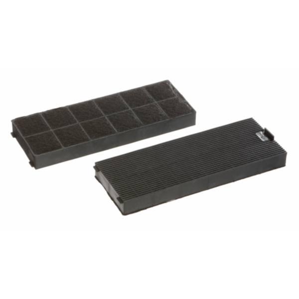 Uhlíkový filter Gorenje 182192