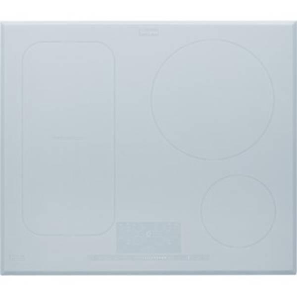 Indukční varná deska Whirlpool ACM 355/BA/WH bílá