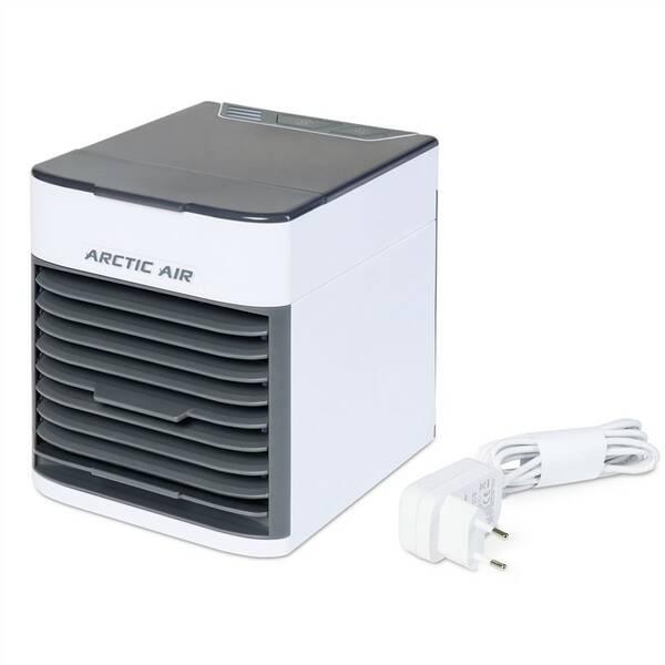 Ochlazovač vzduchu Rovus ARCTIC AIR ULTRA bílý (vrácené zboží 8800305653)