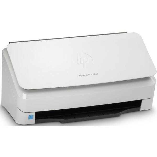 Skener HP ScanJet Pro 2000 s2 (6FW06A#B19)