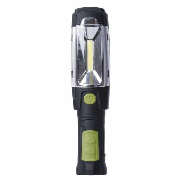 Svítilna EMOS 3W COB 6x LED (1450000180)