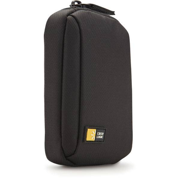 Púzdro na foto/video Case Logic TBC401K Slimline (CL-TBC401K) čierne