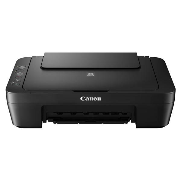 Tiskárna multifunkční Canon PIXMA MG3050 (1346C006) černá