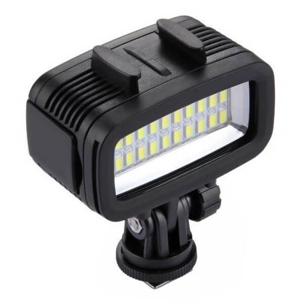 Přídavné světlo DJI pro Osmo series a GoPro, podvodní (1DJ6113)