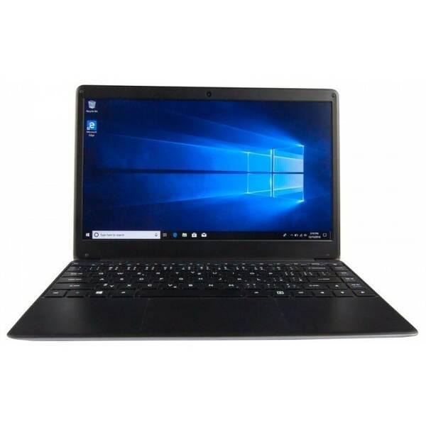 Notebook Umax VisionBook 13Wa Plus (UMM23013A) šedý