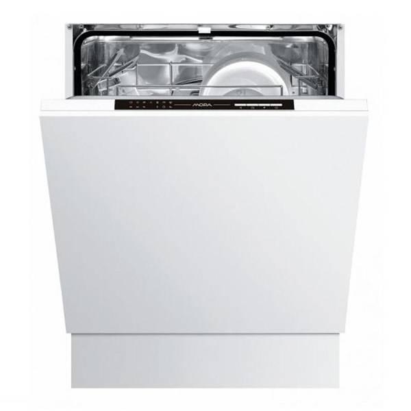 Umývačka riadu Mora IM 632