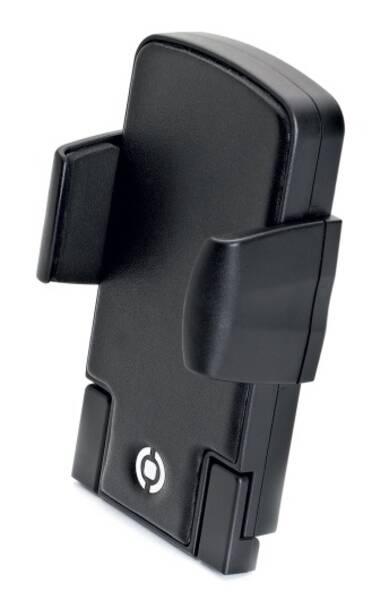 Držák na mobil Celly OlympiaXL univerzal (OLYMPIAXL) (vrácené zboží 8800222290)