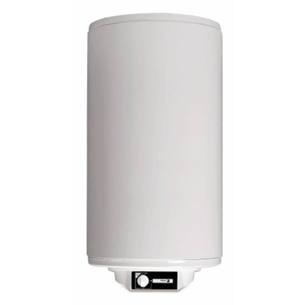 Ohřívač vody Fagor M-100 ECO bílý (Náhradní obal / Silně deformovaný obal 2300011736)