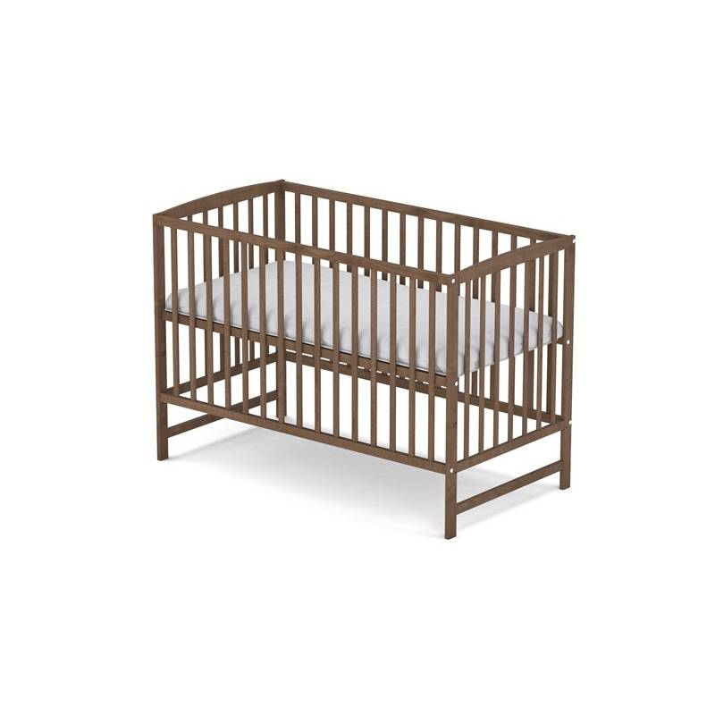 drewniane eczko dla dziecka baby sky arco orzech. Black Bedroom Furniture Sets. Home Design Ideas
