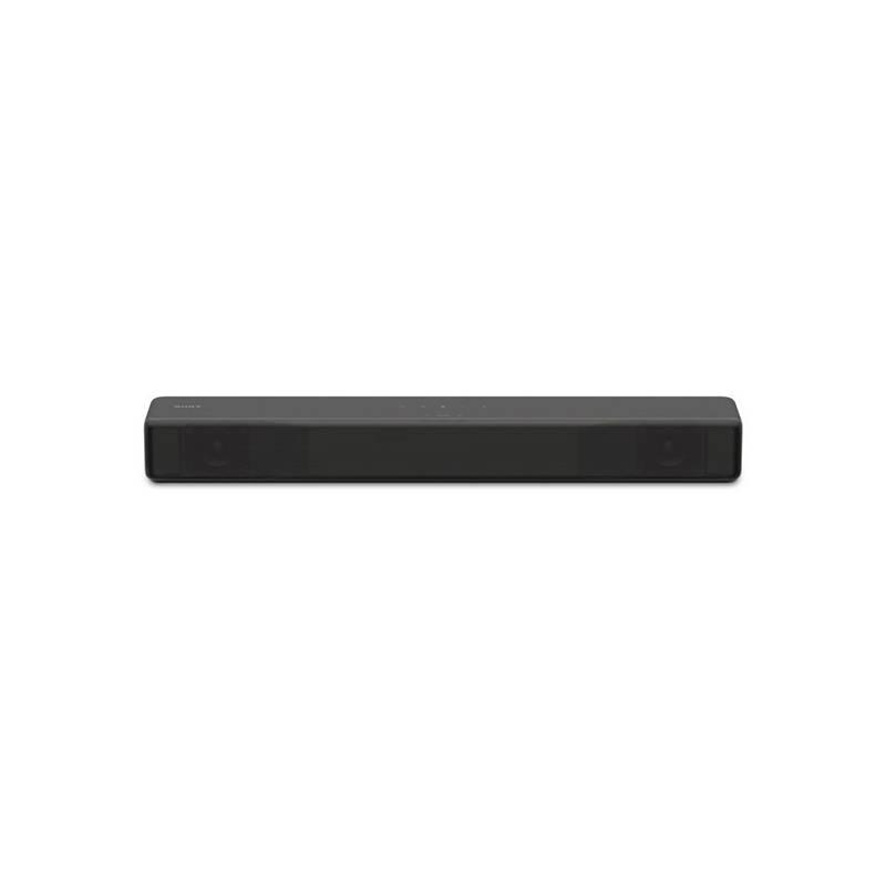 Soundbar Sony HT-SF200 (HTSF200.CEL) čierny