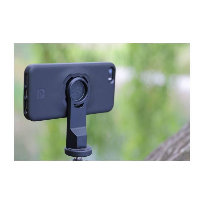 b3af4c4a0 Držiak na mobil Quad Lock Tripod Adapter (QLA-TRI-2) | HEJ.sk