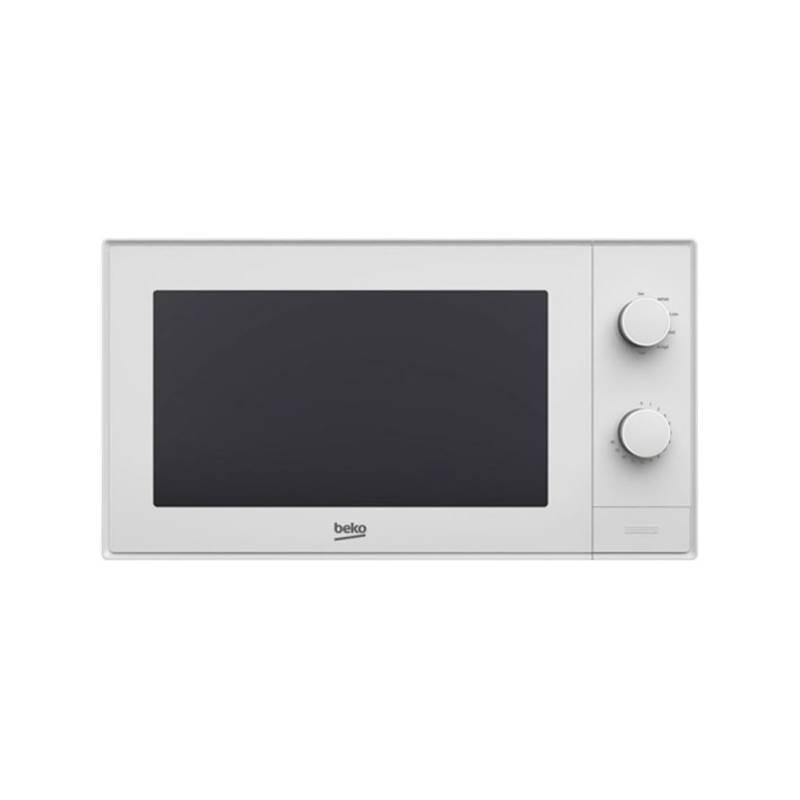 Mikrovlnná rúra Beko MGC 20100 W biela