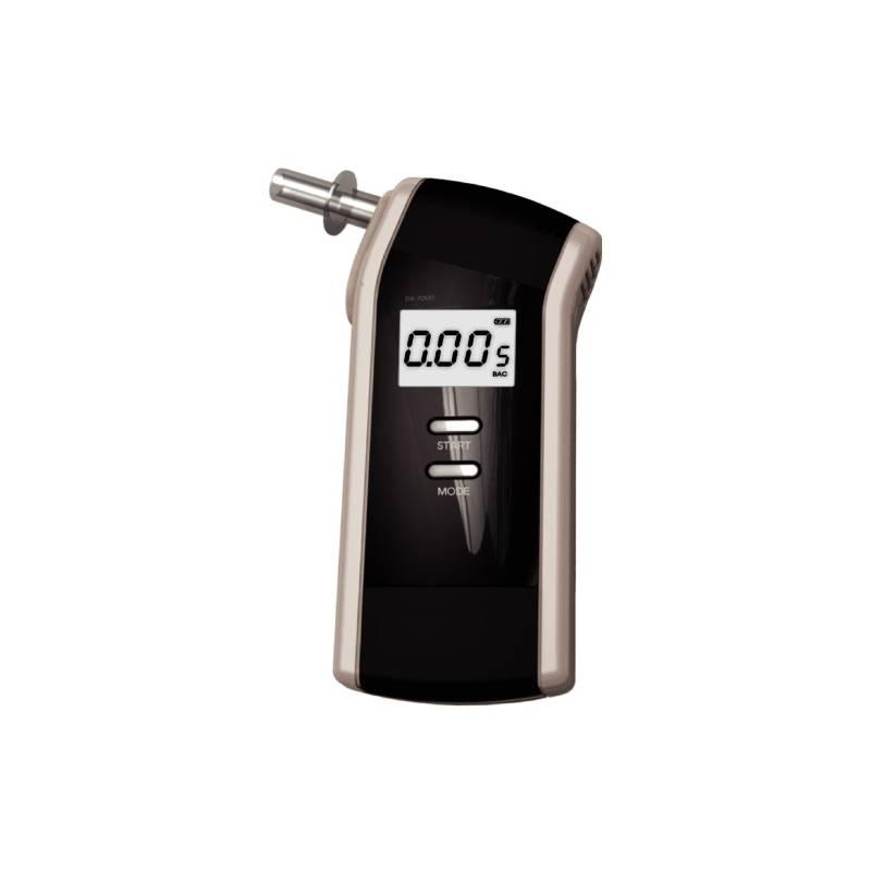 Alkoholtestér V-NET DA 7000