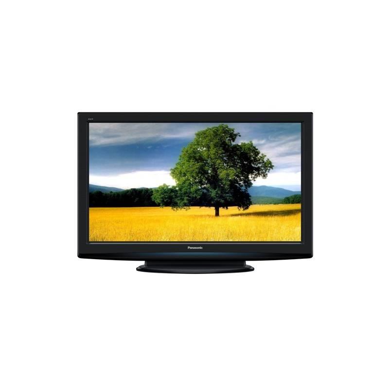 b062675f8 Televízor Panasonic Viera TX-P42S20E čierna   HEJ.sk